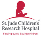 Proud Partner of St. Jude