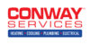 Conway Services Heating & Cooling
